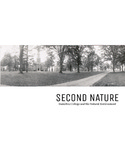 Second Nature: Hamilton College and the Natural Environment