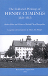 The Collected Writings of Henry Cumings (1834-1913)