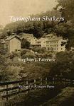 Tyringham Shakers
