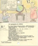 U.S. Geography for Children