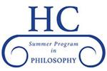 HCSPiP logo